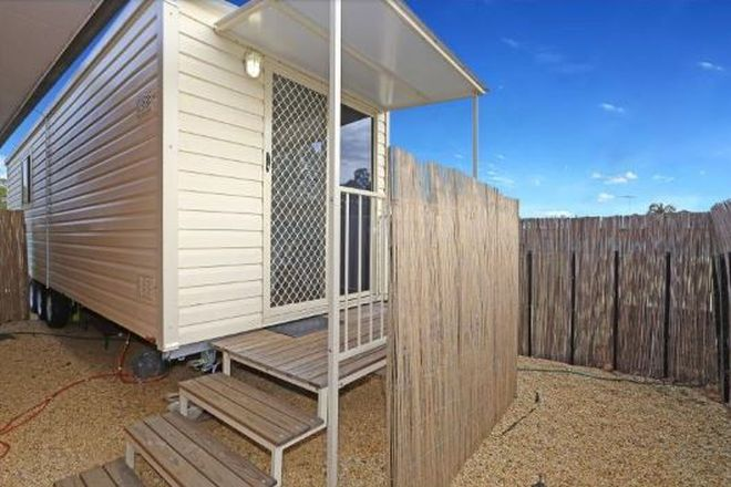 Picture of 2a/53 Castlereagh Road, RICHMOND NSW 2753