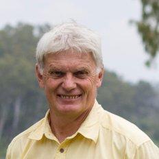 Ian Newson, Sales representative