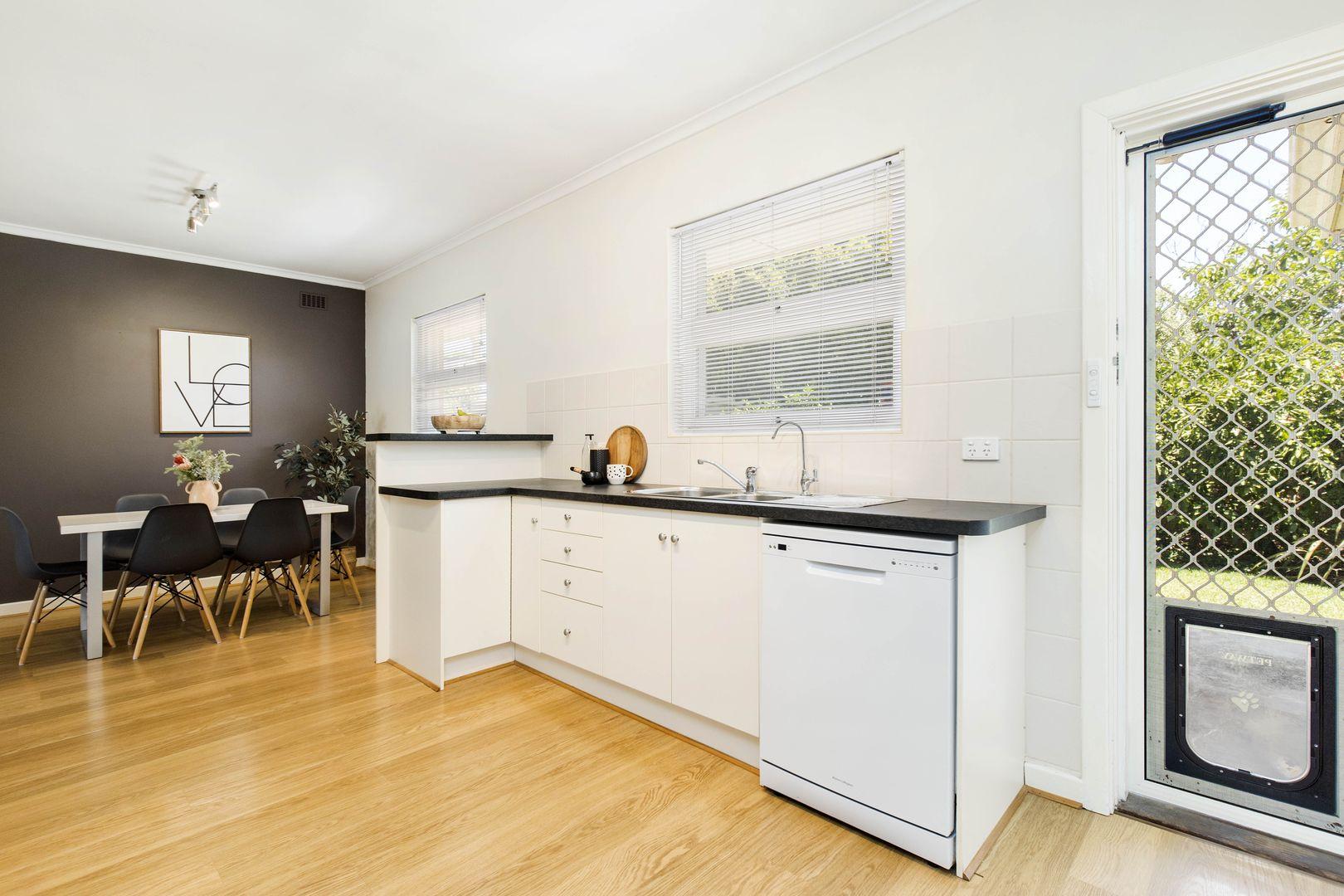 65 Alfred  Road, West Croydon SA 5008, Image 1