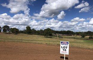 Picture of Lot 16 Kyogle Views Estate, Kyogle NSW 2474