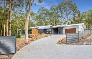 Picture of 82 Floraville Road, Floraville NSW 2280