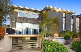 8/88 Rathmines Street, Fairfield VIC 3078