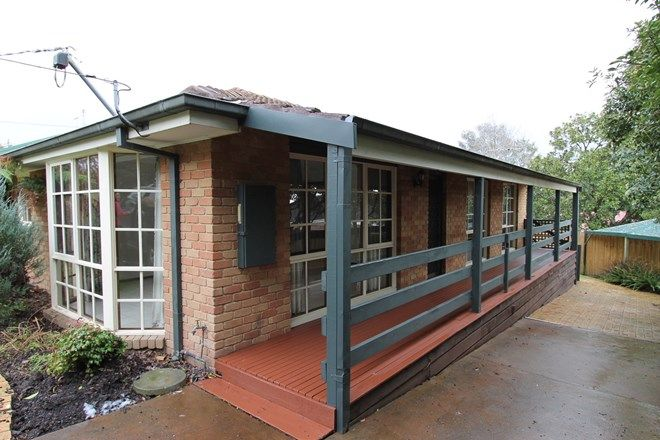 Picture of 36 Albert Road, LILYDALE VIC 3140