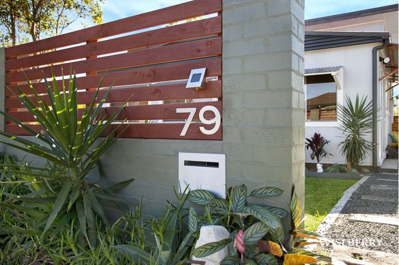 79 Oceanview Road, Gorokan NSW 2263, Image 1