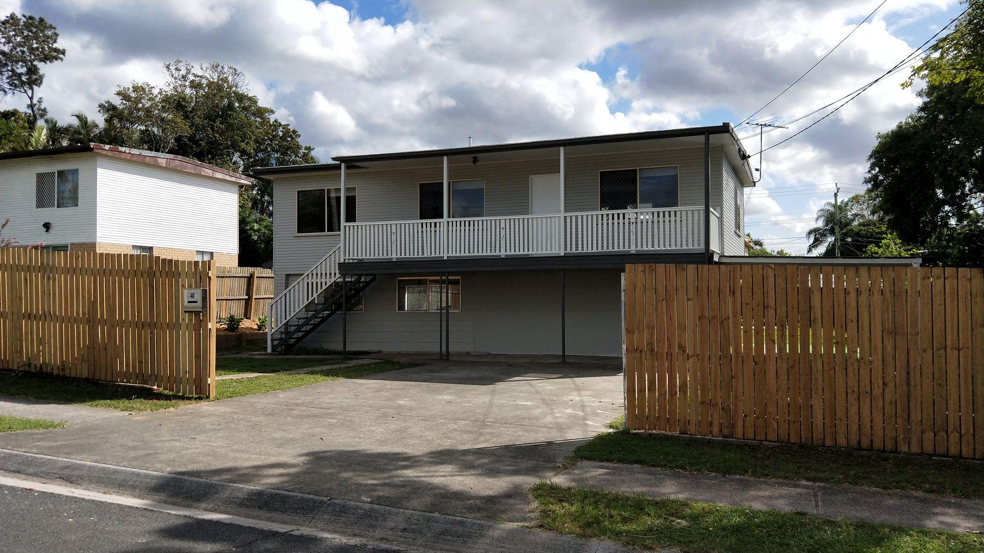 40 Redford Street, Kingston QLD 4114, Image 0