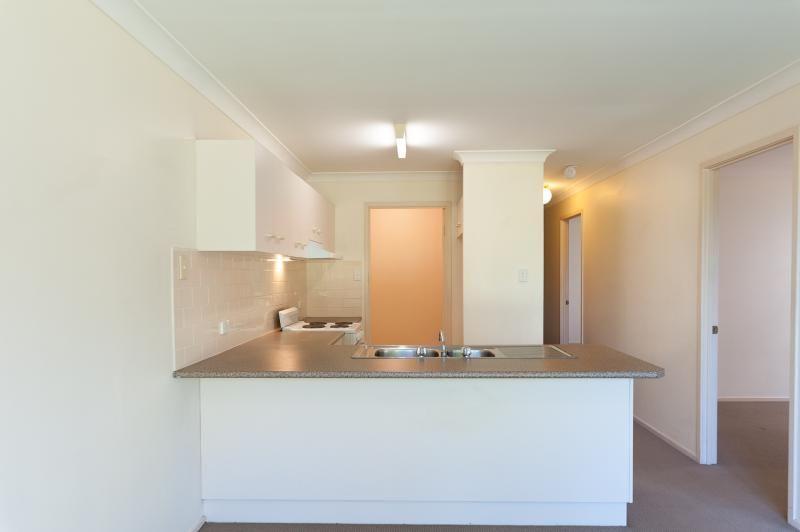 32B Bronzewing Drive, Erina NSW 2250, Image 1