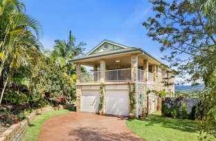 Picture of 3 Barton Place, Terranora NSW 2486