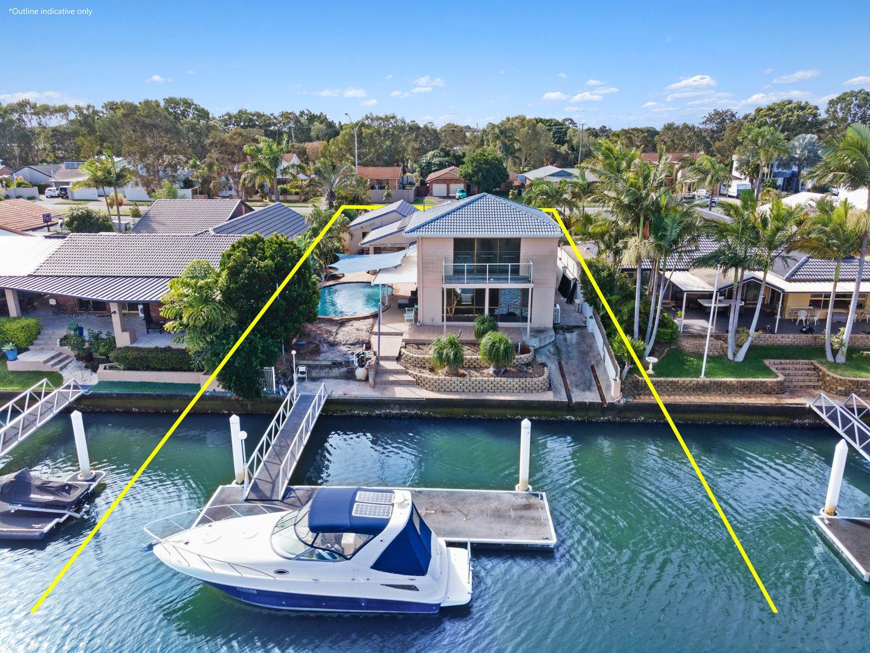 62 Lae Drive, Runaway Bay QLD 4216, Image 0