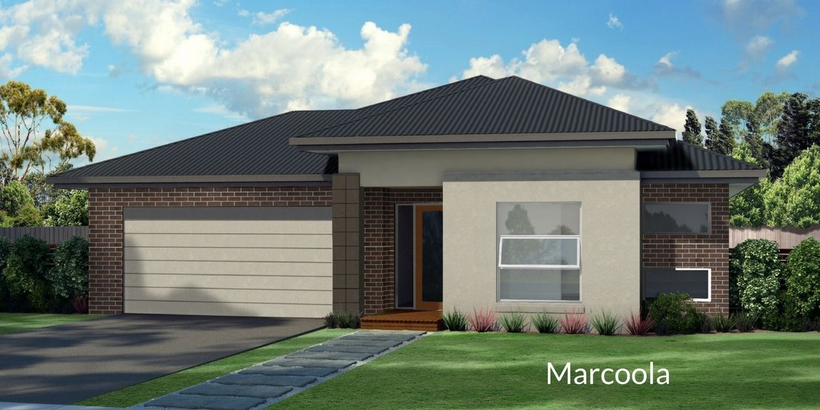 Lot 769 Riverbank Estate, Caboolture South QLD 4510, Image 0
