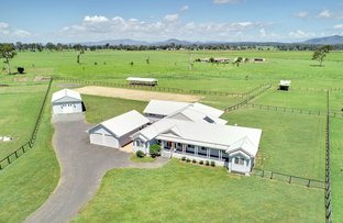 Picture of 146 Brumby Drive, Woodhill QLD 4285