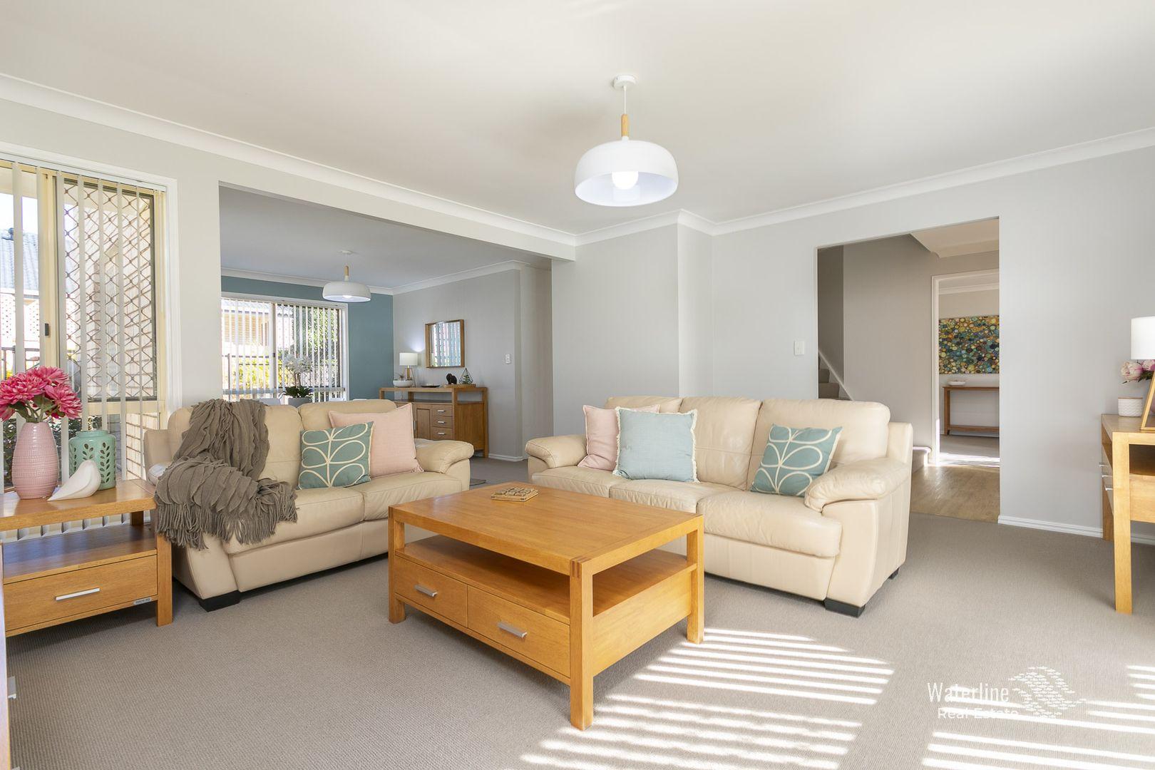 3 Eckersly  Street, Ormiston QLD 4160, Image 1