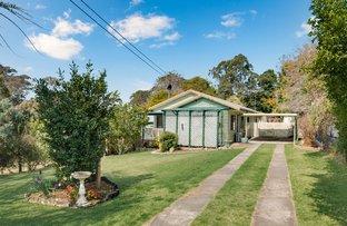 22 Prince Street, Springwood NSW 2777