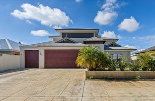 Picture of 18 Cheltondale Drive, Madeley WA 6065