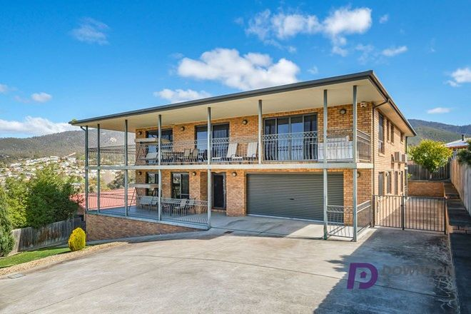 Picture of 17 Chatterton Court, CLAREMONT TAS 7011