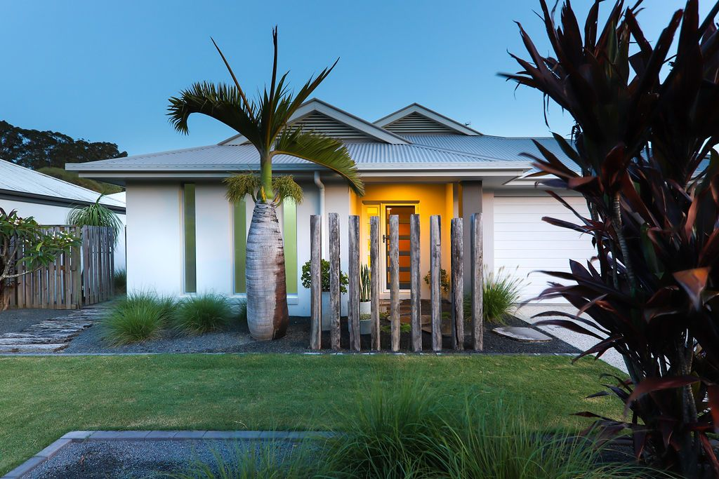 15 Spoonbill Drive, Forest Glen QLD 4556, Image 2