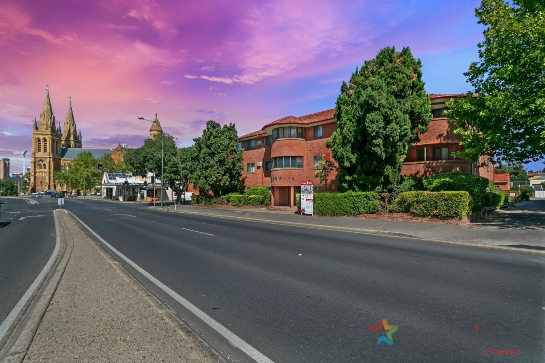 8/45 King William Road, North Adelaide SA 5006, Image 0