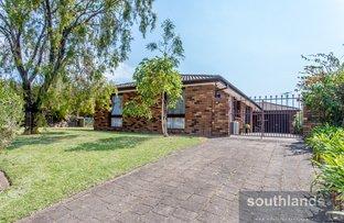 23 Colson Crescent, Werrington County NSW 2747