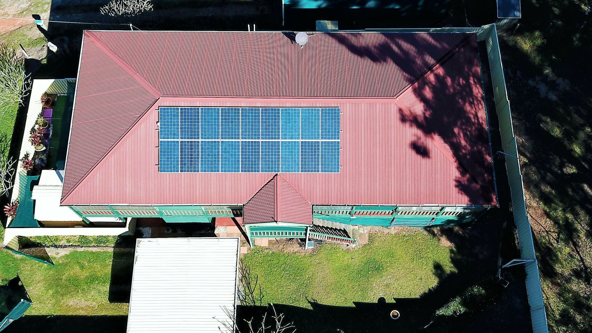3 Todman Street, Russell Island QLD 4184, Image 1
