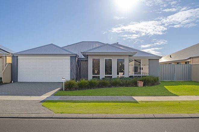 Picture of 9 Lavender Gardens, YALYALUP WA 6280