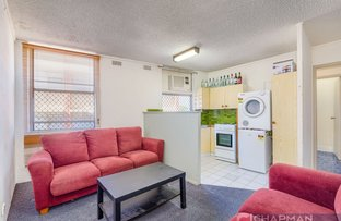3/34 Lemnos Parade, The Hill NSW 2300