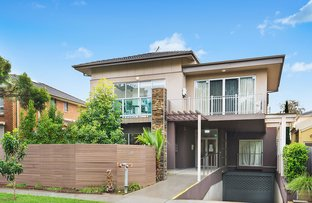 Picture of 6/54 Kanooka Grove, Clayton VIC 3168