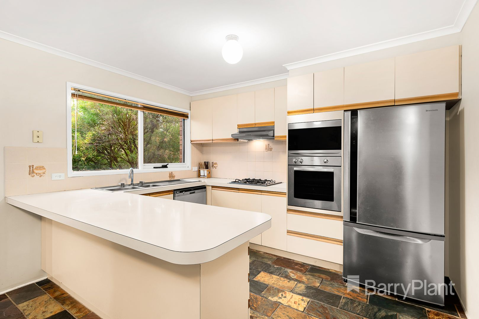 101 Weidlich Road, Eltham North VIC 3095, Image 1