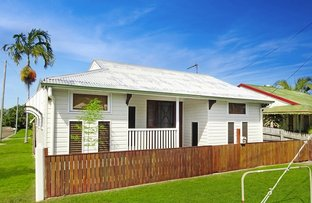 Picture of 46 Livingstone Street, West End QLD 4810