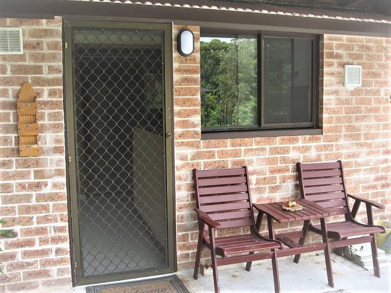 Alfred Road, Brookvale NSW 2100, Image 1
