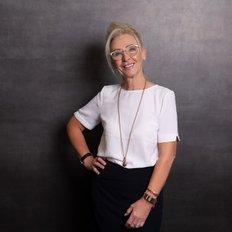 Cheryl New, Sales representative