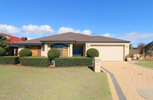 Picture of 3 Caxton Parkway, Canning Vale WA 6155