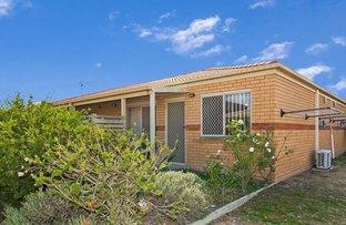 Picture of 21/80-92 Queen Elizabeth Drive, Armidale NSW 2350
