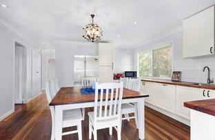 19 Corrigan Street, Keperra QLD 4054