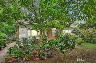 Picture of 208 Waterdale Road, Ivanhoe VIC 3079