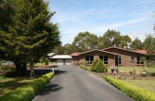 Picture of 123 Mella Road, Smithton TAS 7330