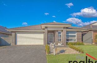 Picture of 29 O'Donnell Street, Gregory Hills NSW 2557