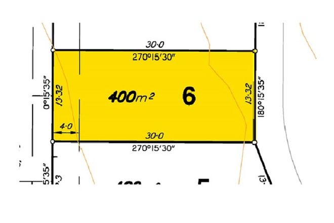 Picture of Lot 6 Kate Court, MURRUMBA DOWNS QLD 4503