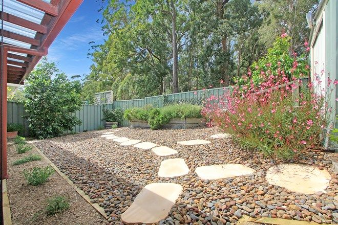 Picture of 2/12 Flinders Drive, LAURIETON NSW 2443