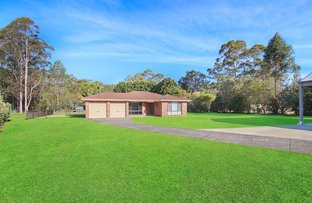 Picture of 2 Laurina Place, Bewong NSW 2540