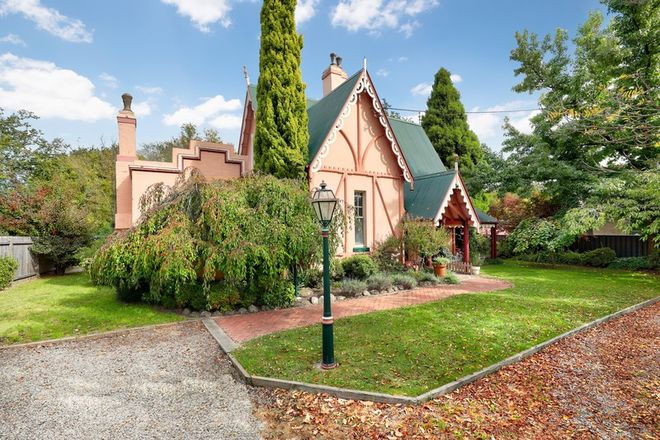 Picture of 24 Lithgow Street, LITHGOW NSW 2790