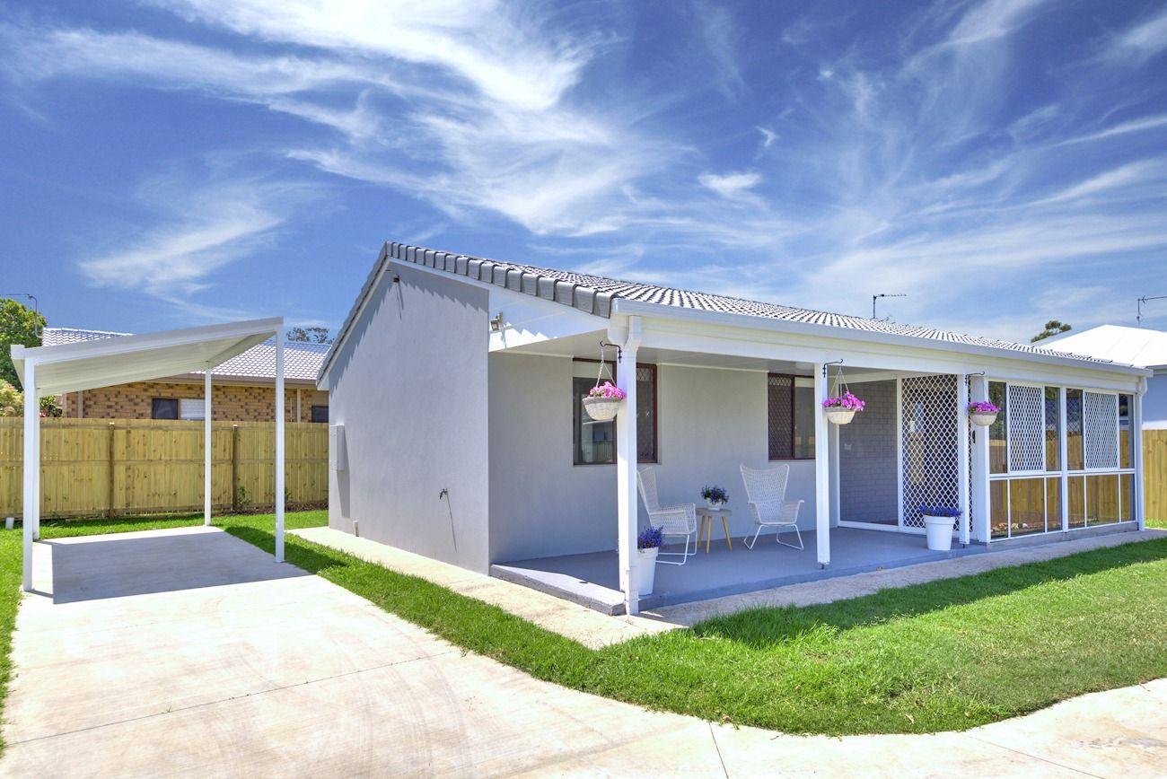 8 Opal Street, Cooroy QLD 4563, Image 0