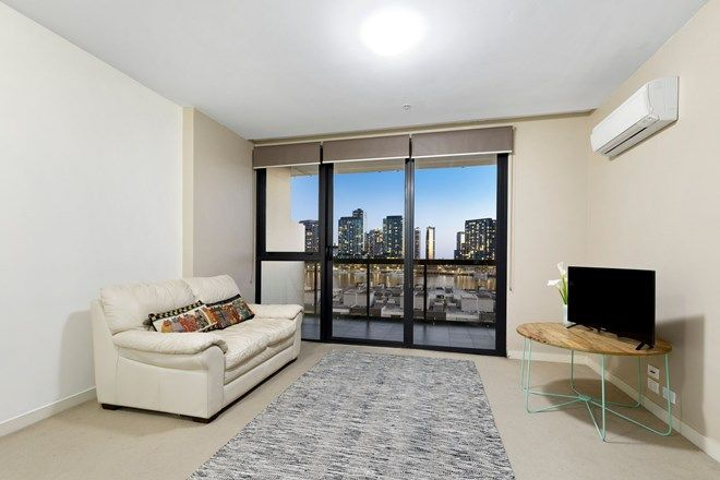 Picture of 710/463 Docklands Drive, DOCKLANDS VIC 3008