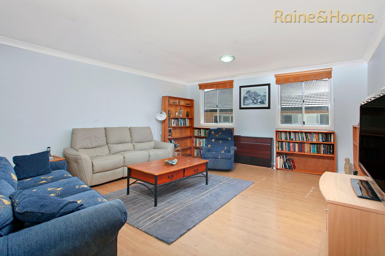 44 Lennox Street, Old Toongabbie NSW 2146, Image 1