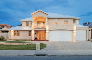 Picture of 21 Lowlands Crescent, Secret Harbour WA 6173