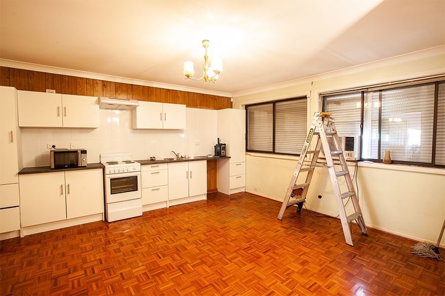 159A Hoxton Park Road, Liverpool NSW 2170, Image 1