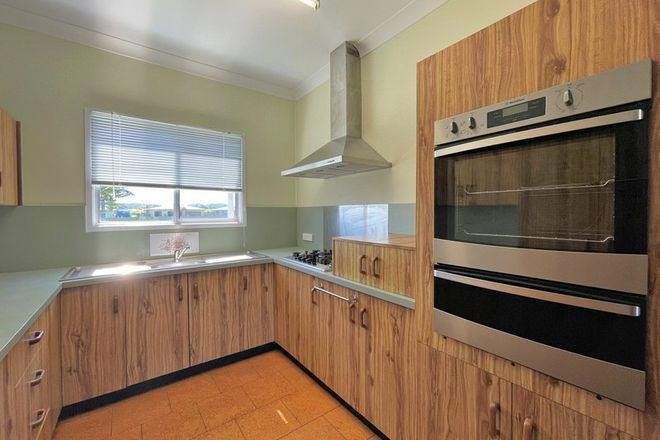 Picture of 43 Faust Street, PROSERPINE QLD 4800