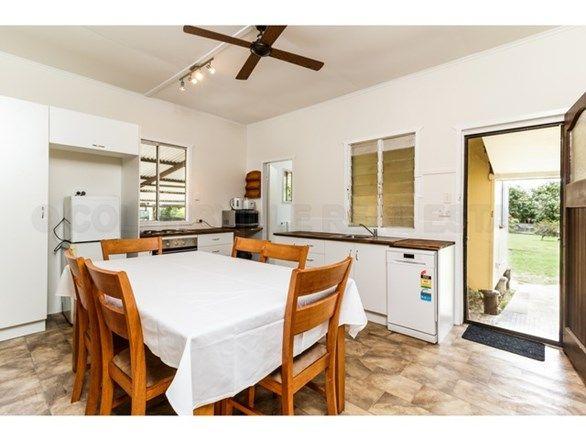 28 Seventh Avenue, Scottville QLD 4804, Image 2