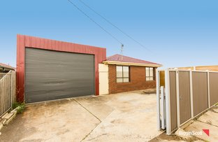 Picture of 154 Robinsons Road, Deer Park VIC 3023