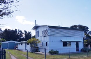 Picture of 13 Granville Road, Maaroom QLD 4650