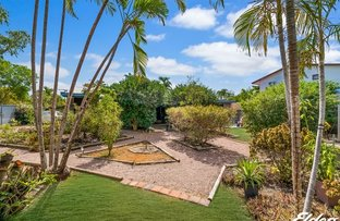 Picture of 8 Witherden Street, Nakara NT 0810