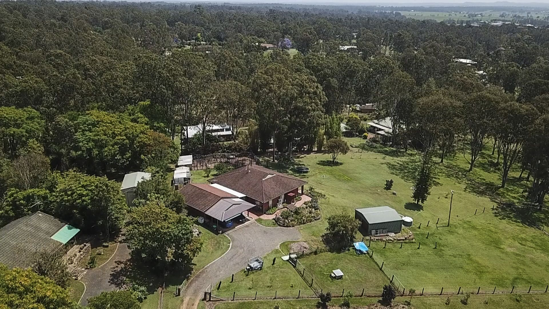 730 Gwydir Highway, Waterview Heights NSW 2460, Image 0